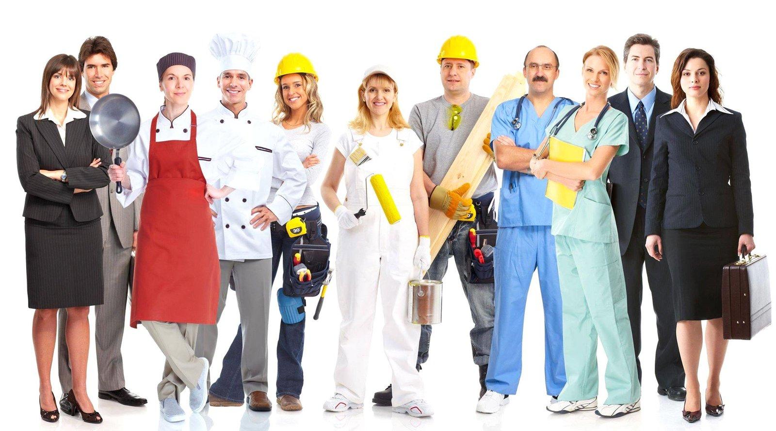 дизайн картинки бюджетные работники обычных арбузов отличается