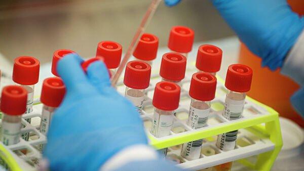 Перевірять 24-х канівчан, що контактували з хворими на коронавірус